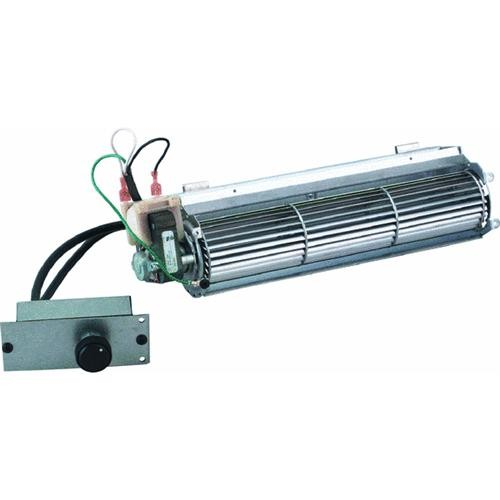 IHP Wood Fireplace Blower