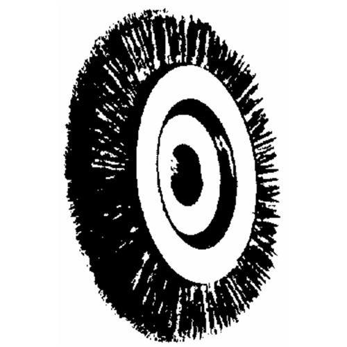 Ilco Corp. Deburring Brush