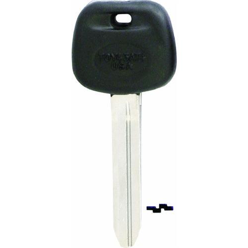 Ilco Corp. ILCO TOYOTA Transponder Chip Key