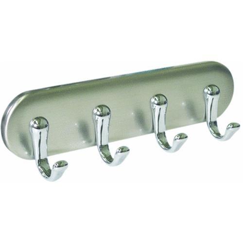 Interdesign York Key Rack