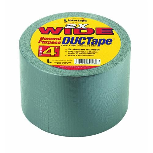 Intertape Polymer Group Duct Tape