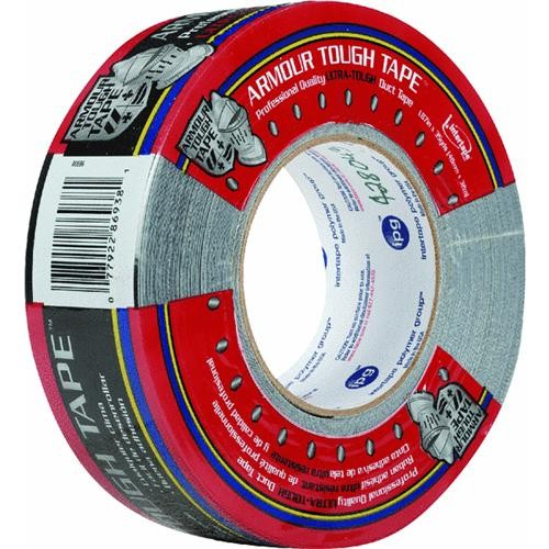 Intertape Polymer Group Iron Grip Duct Tape