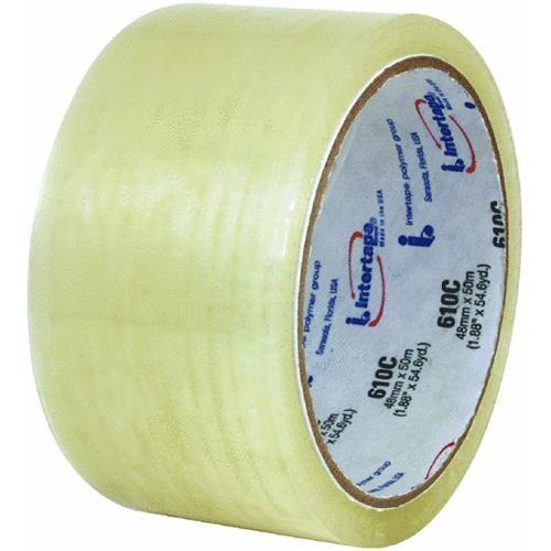 Intertape Polymer Group Economy Sealing Tape