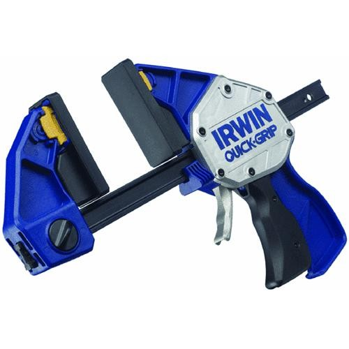 Irwin XP Quick-Grip Bar Clamp