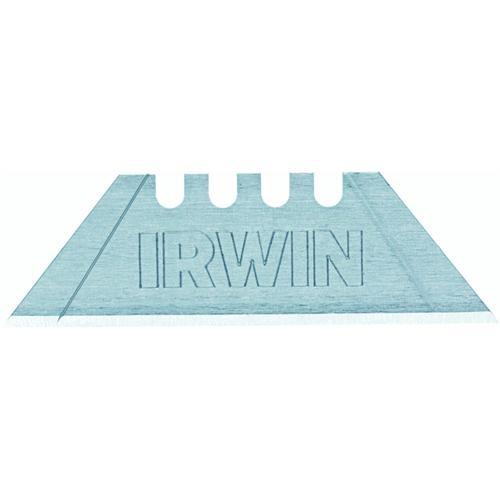 Irwin Irwin 4-Point Utility Knife Blade