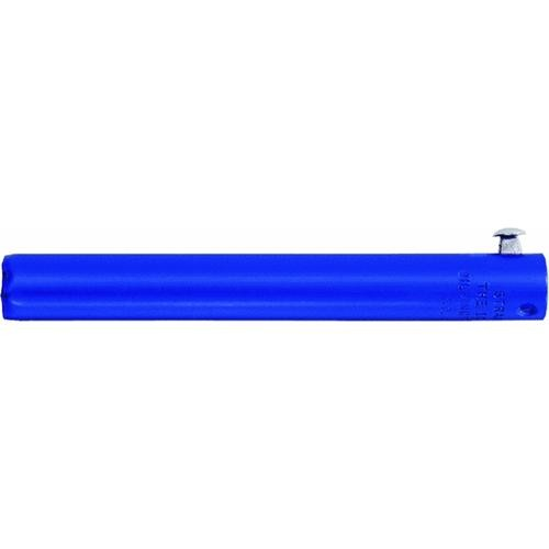 Irwin Irwin STRAIT-LINE Lumber Crayon Holder