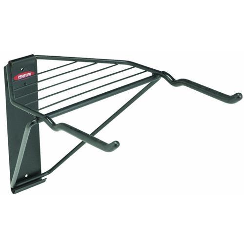ITW Brands Racor Double Folding Bike Rack