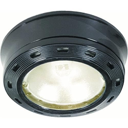 Good Earth Lighting Plug In Puck Xenon Under Cabinet Light Kit