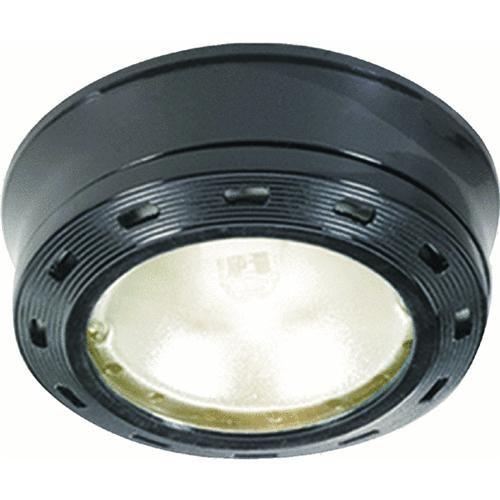 Good Earth Lighting Puck Xenon Under Cabinet Light Kit