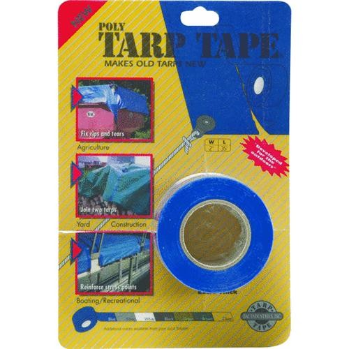 Gosport Mfg. Gosport Tarp Tape