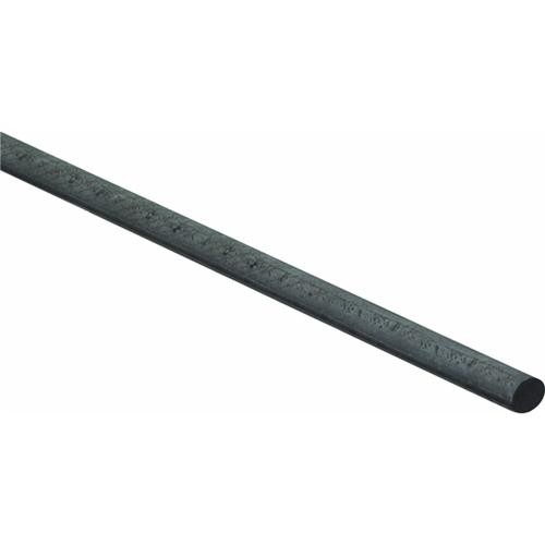 National Mfg. Construct-it Smooth Solid Rod