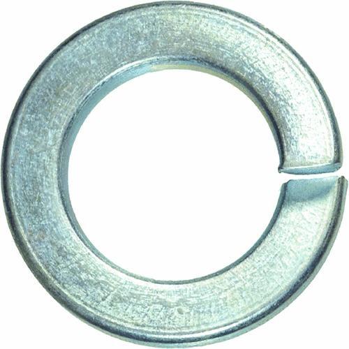 Hillman Fastener Corp Lock Washer