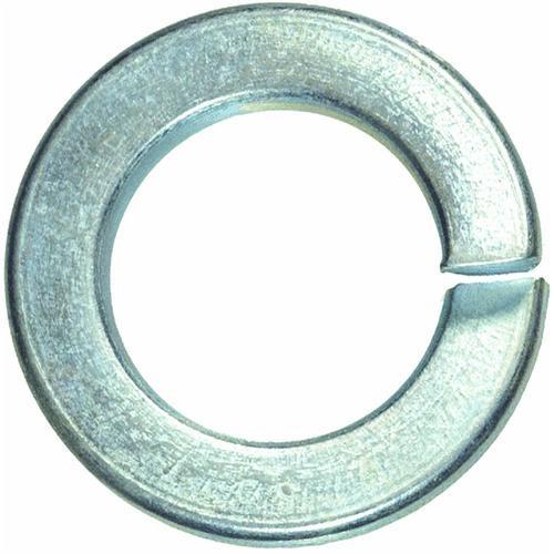 Hillman Fastener Corp Hardened Steel Split Lock Washer