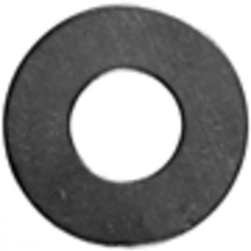 Hillman Fastener Corp Flat Washer