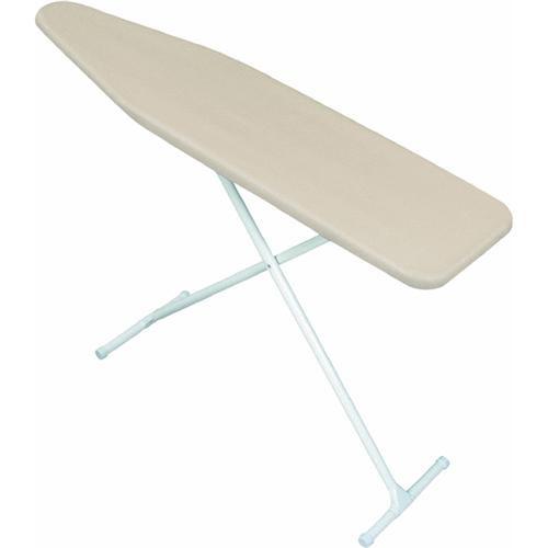 Homz/Seymour Ironing Board