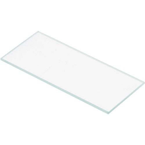 Forney Industries Forney Replacement Cover Glass Welding Lenses