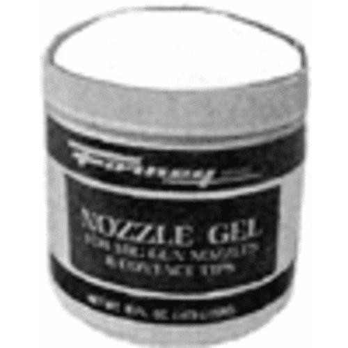 Forney Industries Nozzle Gel