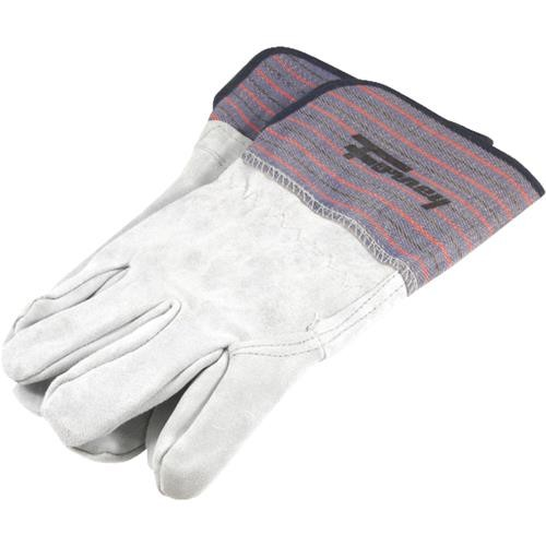 Forney Industries Forney Economy Welding Gloves