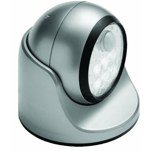 Fulcrum Products, Inc Porch Motion Floodlight
