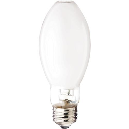 GE Lighting-INCOM GE Proline BD-17 Metal Halide Light Bulb
