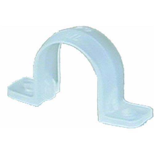 Genova Plastic Pipe Strap