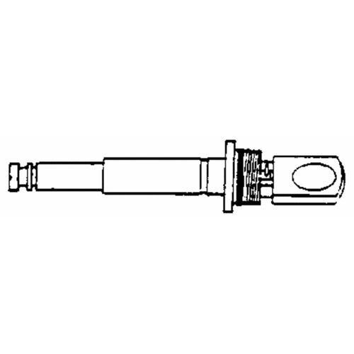 Danco Perfect Match DL-16 Tub & Shower Faucet Diverter