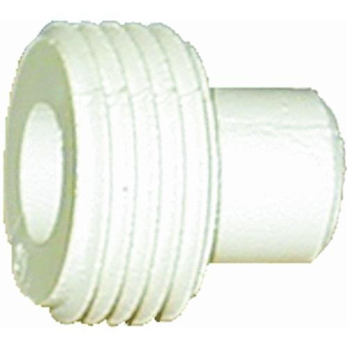 Genova Hose Adapter