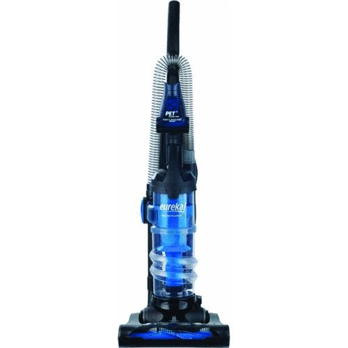 Electrolux Home Care Airspeed One Pet Upright Vacuum