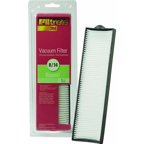 Electrolux Home Care Bissell Vacuum Filter