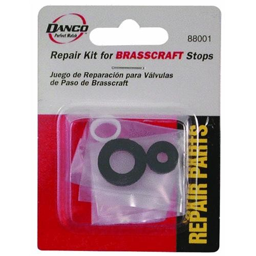 Danco Perfect Match Supply Stop Repair Kit