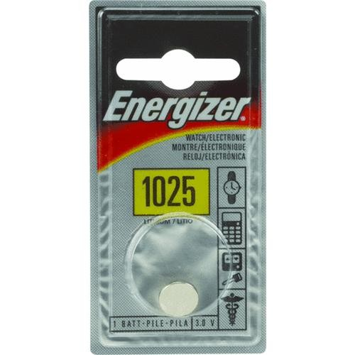 Energizer Indiglo Night-light Watch Battery