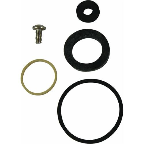 Danco Perfect Match Symmons Faucet Repair Kit