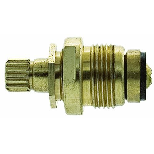 Danco Perfect Match Central Brass Stem