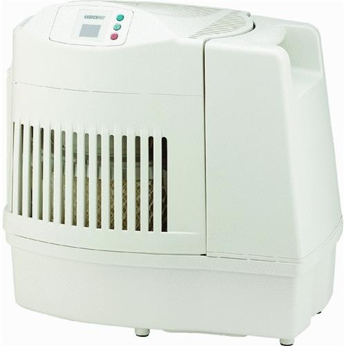 ESSICK AIR PRODUCTS Humidifier