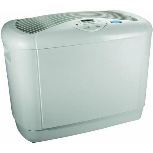 ESSICK AIR PRODUCTS Mini Console Humidifier