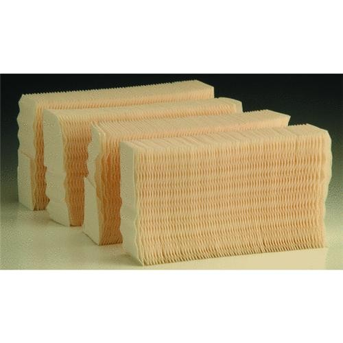 ESSICK AIR PRODUCTS Trapmax 4-Pack Humidifier Wick Filter