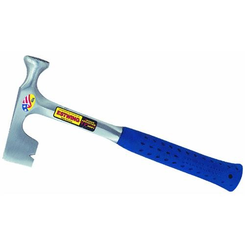 Estwing Steel Handle Drywall Hammer
