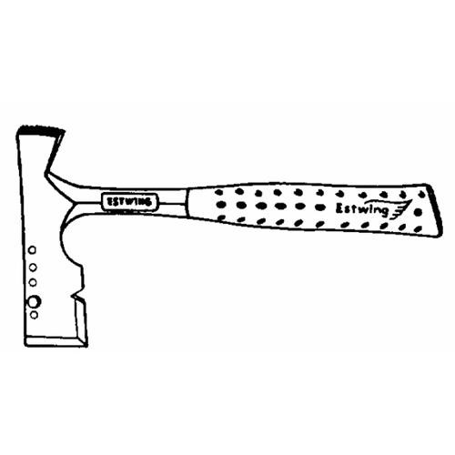 Estwing Shingling Hatchet