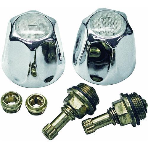 Danco Perfect Match Price Pfister Lavatory Trim Faucet Repair Kit