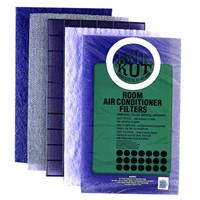 Flanders Air Conditioner Filter