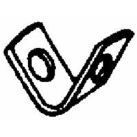 Danco Perfect Match Clevis Clip