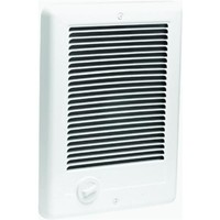Cadet Mfg. Cadet Com-Pak Built-In Electric Wall Heater