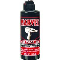Turtle Wax Marvel Pneumatic Tool Oil