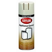 Krylon/Consumer Div Krylon Epoxy Spray Paint