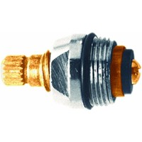 Danco Perfect Match Faucet Stem For Indiana Brass