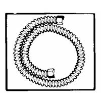 Brass Craft Flexible Gas Connector