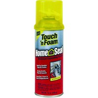 Convenience Products Touch 'n Foam Minimal Expanding Foam Sealant