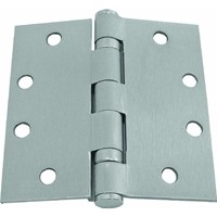 Tell Mfg. Inc. Commercial Plain Bearing Hinge