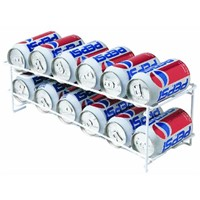 Panacea Products 12 Beverage Can Dispenser
