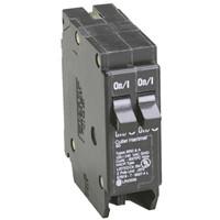 Eaton Corporation Cutler-Hammer Duplex Circuit Breaker